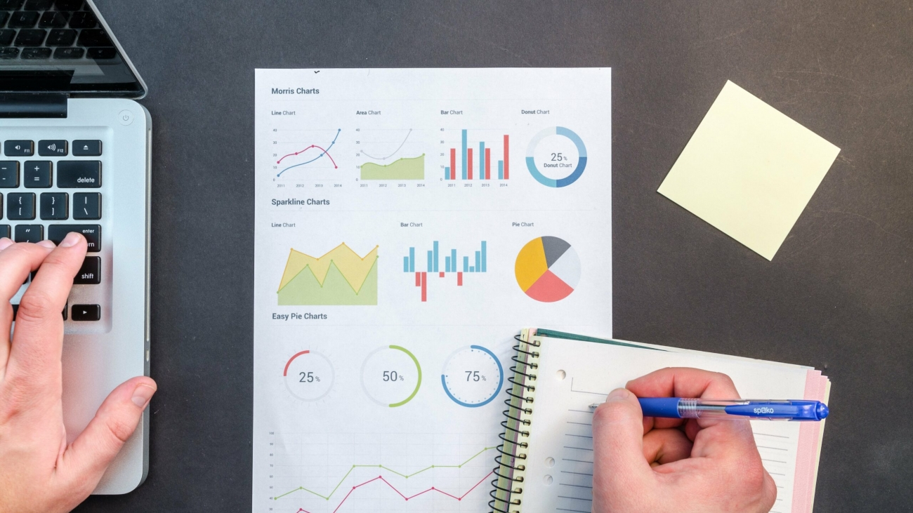 elaborando planejamento estrategico