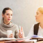 Como saber se o coaching é para você? Descubra agora