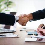 Entenda como o recrutamento e seleção afeta as vendas da sua empresa