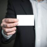 Headhunter ajuda na contratação certeira de profissionais