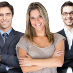 Oferecer um bom salário já não é o mais importante para funcionário