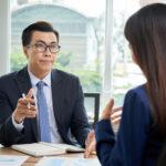 Quais as dificuldades de fazer um processo seletivo em pequenas empresas?