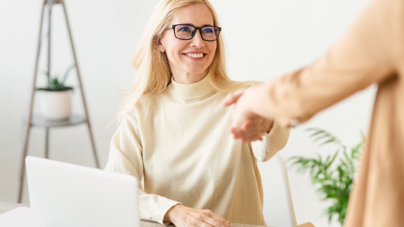 como-escolher-as-melhores-empresas-de-recrutamento-e-selecao