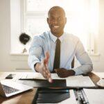"""Saiba como o """"Recrutamento às Cegas"""" pode ser a solução para a sua empresa!"""