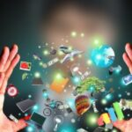 Como recrutar os melhores talentos na área de tecnologia? Dicas para pequenas empresas
