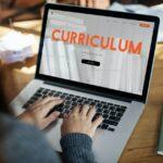 3 maneiras de um currículo com escrita profissional oferecer uma vantagem competitiva
