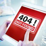 10 maiores erros de recrutamento de TI