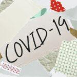 Vantagens de manter o processo de recrutamento durante a crise do coronavírus