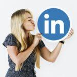 Linkedin:10 Estratégias Simples Que Você Pode Usar Hoje Mesmo