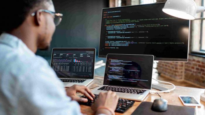 Entenda a importância do profissional de TI diante da aceleração da transformação digital
