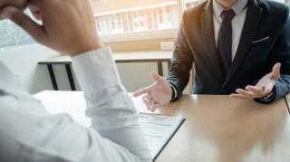 como-se-preparar-para-uma-entrevista-tecnica