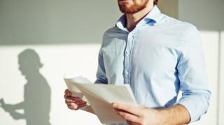 Tenho Uma Entrevista de Emprego: E Agora, O Que Fazer!?